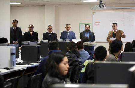Busca UAEH alternativas para que más accedan a educación superior1