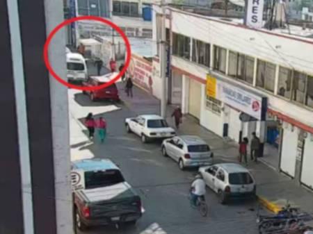 C5i y Policía Estatal frustran extorsión telefónica en Mixquiahuala1.jpg