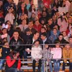 Cabalgata de Reyes llega a la región de Zimapán3