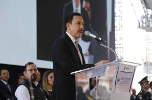 Celebra Hidalgo 151 años de creación 5
