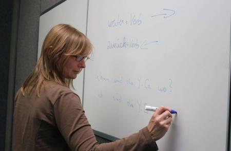 Convoca UAEH Profesores a participar en Estímulo al Desempeño Docente 2020