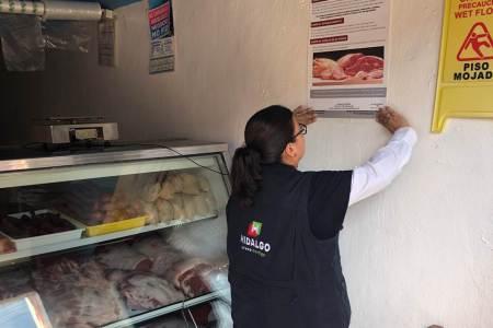 COPRISEH realiza vigilancia sanitaria en carnicerías y rastros.jpg