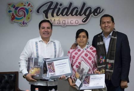"""Cultura y Turismo se unen con """"Pórtalo, el origen importa""""1"""