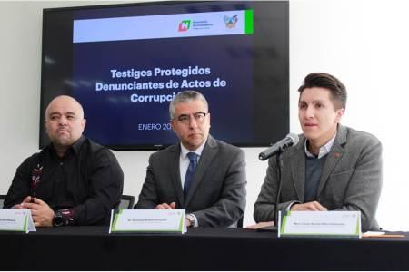 Destaca SFP liderazgo de Hidalgo en protección a denunciantes de actos de corrupción.jpg