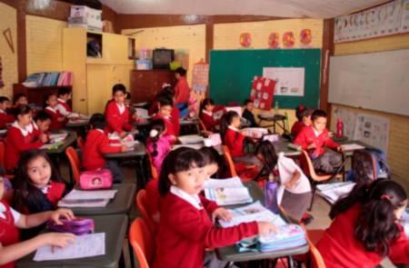 El fortalecimiento de la calidad educativa permite optimizar los aprendizajes clave