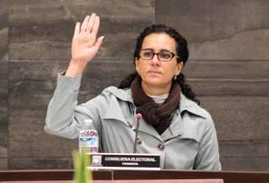 En 23 municipios habrá Presidentas o Presidentes Municipales indígenas1