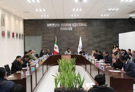 En 23 municipios habrá Presidentas o Presidentes Municipales indígenas3