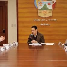 Firma Omar Fayad convenio con Grupo Salinas2