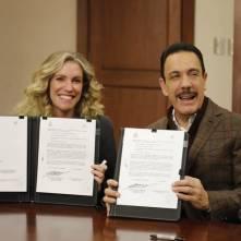 Firma Omar Fayad convenio con Grupo Salinas3