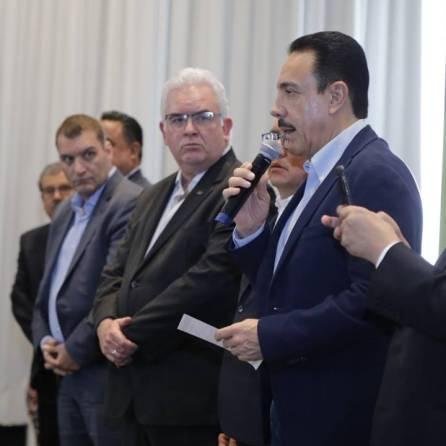 Fortalecer sector agropecuario y agroindustria para impulsar aún más el desarrollo de Hidalgo y del país2