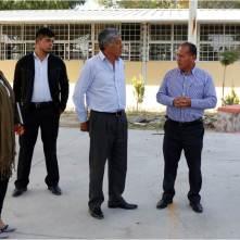 Gabriel García Rojas continúa apoyando a la educación de Tizayuca3