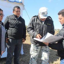 Hector meneses se reune con guardia nacional2
