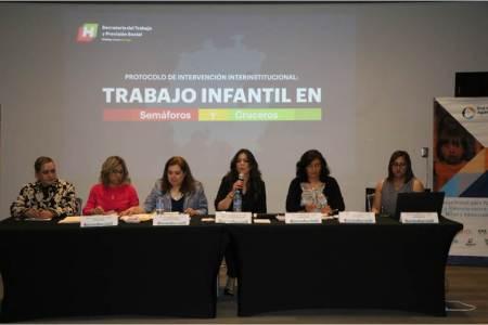 Hidalgo está en los primeros lugares nacionales en materia laboral.jpg