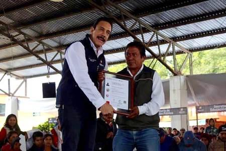 Hidalgo referente nacional en el respeto a los derechos lingüísticos.jpg