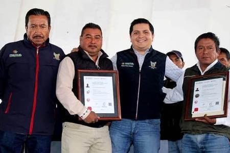 Hidalgo referente nacional en el respeto a los derechos lingüísticos2.jpg