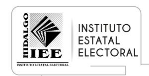 IEEH logo