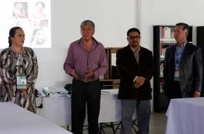 INEGI y Ayuntamiento de Tizayuca preparan Censo de Población y Vivienda 2020-1