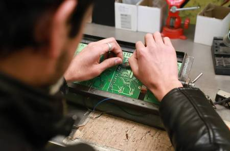 Inicia STPSH inspecciones para verificar el pago de aguinaldo a las y los trabajadores