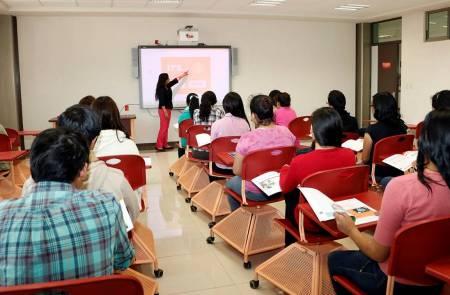 Invita UAEH a participar en beca para estudiar inglés en el extranjero.jpg
