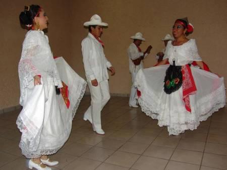 La UAEH termina el mes de enero con eventos culturales para toda la familia2