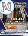 Ofrece Mineral de la Reforma 9° campaña de herramientas a bajo costo 10