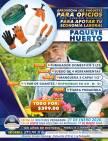 Ofrece Mineral de la Reforma 9° campaña de herramientas a bajo costo 11