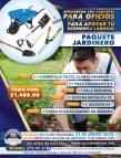 Ofrece Mineral de la Reforma 9° campaña de herramientas a bajo costo 13