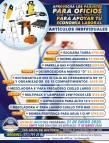 Ofrece Mineral de la Reforma 9° campaña de herramientas a bajo costo 3