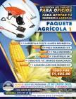 Ofrece Mineral de la Reforma 9° campaña de herramientas a bajo costo 4