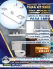 Ofrece Mineral de la Reforma 9° campaña de herramientas a bajo costo 5