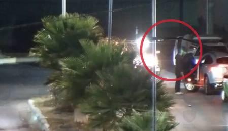 Operativo del C5i y Policía Estatal frustra robo a vehículo en Pachuca2