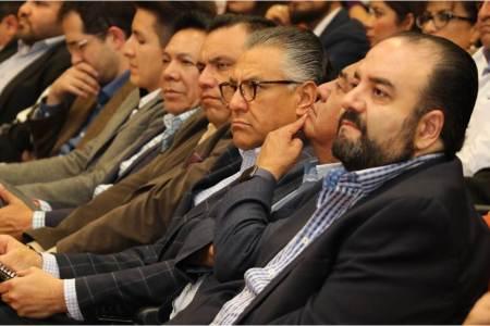 """Presentan el """"Sistema Centenario"""", con el cual se pretende  mejorar el servicio a la ciudadanía.jpg"""