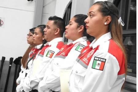 Profesionalizan cuerpo de Protección Civil de Tolcayuca con curso en INCAP.jpg