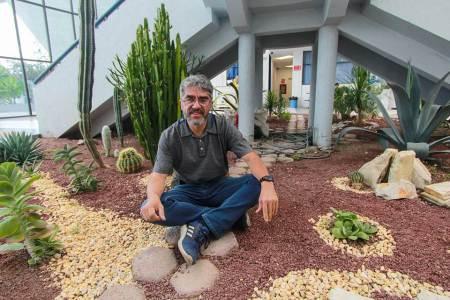 Raúl Ortiz Pulido, profesor investigador de la Universidad Autónoma del Estado de Hidalgo.jpg
