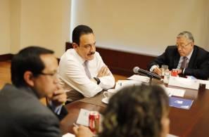 Ratifica Omar Fayad trabajo coordinado con asociaciones civiles5