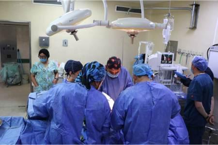 Realiza IMSS procuraciones de órganos y tejidos en Hidalgo y SLP que beneficiarán a más de 200 personas.jpg