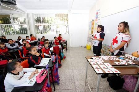 Realiza SEPH acciones coordinadas para favorecer binomio educación-salud en escuelas.jpg