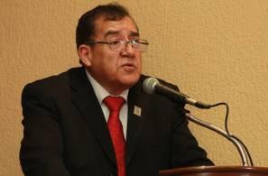 Reconoce UAEH a generación de abogados en su 35 aniversario como egresados1