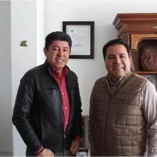 Sectur y AMAV hacen sinergia en beneficio de Hidalgo Mágico2
