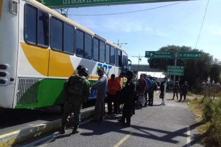 Seguridad Pública de Tolcayuca y Guardia Nacional, realizan operativo conjunto.jpg