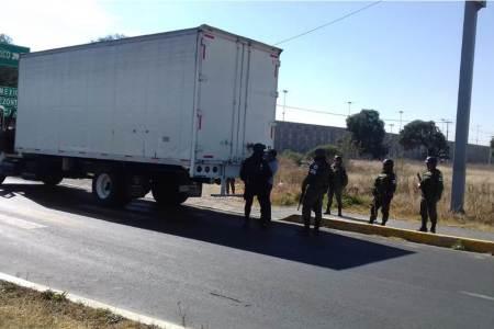 Seguridad Pública de Tolcayuca y Guardia Nacional, realizan operativo conjunto2.jpg