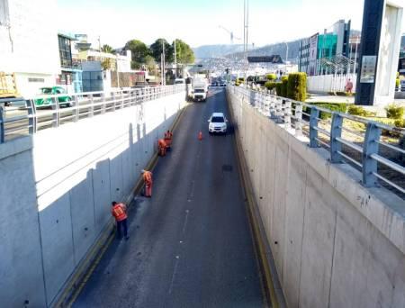 trabajos de limpieza en el Río de las Avenidas.jpg