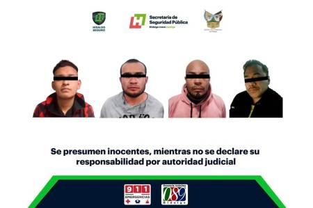 Tras presunto asalto a carnicería de Mineral de la Reforma, detenidos por C5i y Policía Estatal.jpg