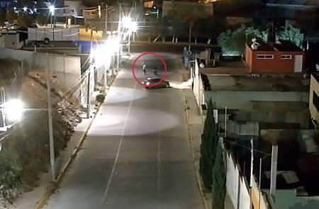 Tras presuntos robos en Mineral de la Reforma, dos detenidos con seguimiento del C5i-2.jpg