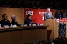UAEH construye mentes libres para tener instituciones fuertes, rector2