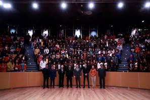 UAEH construye mentes libres para tener instituciones fuertes, rector5