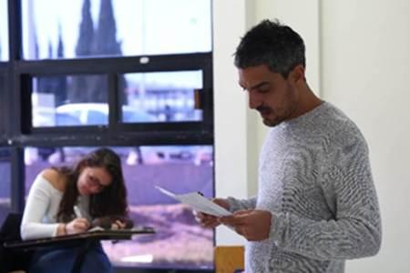 UAEH sede de curso de habilitación para correctores y examinadores de la Lengua Francesa2