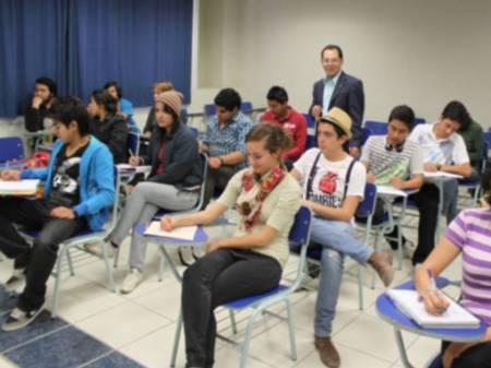 Continúa convocatoria para Licenciaturas de la UAEH, periodo julio-diciembre 2020