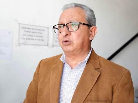 Continúan sindicatos de la UAEH negociación sobre pliego petitorio2