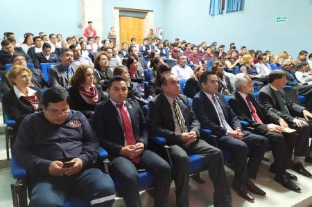Destaca programa educativo de enfermería en la ESTL-UAEH2